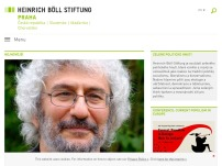 Heinrich-Böll-Stiftung e.V.