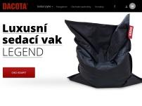 Dacota.cz
