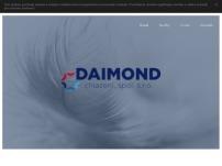 DAIMOND - chlazení, spol. s r.o.