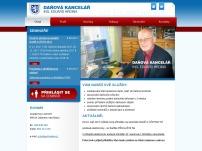 Daňový poradce ev. č. 0837 Ing. Eduard Hrdina