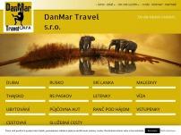 DanMar Travel, s.r.o.