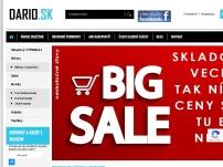 E-commerce Group, s.r.o.