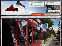 Dawesport.cz