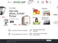 Dekolamp.cz