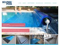 Delphin Pool s.r.o.