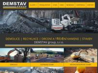 DEMSTAV group, s.r.o.