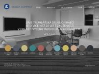 Design Compact, s.r.o.