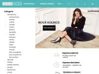 DesignShoes.cz