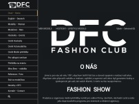 D.F.C. FASHION CLUB