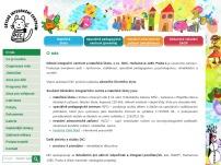 Dětské integrační centrum a mateřská škola, s.r.o.