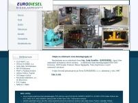 Eurodiesel s.r.o.