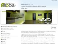 Diobe dental clinic s.r.o.