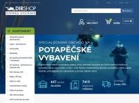 Dir-Shop.cz