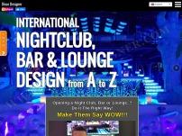 Disco Designer Ltd.