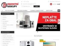 Diskontni-nakupy.cz