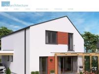 DJS Architecture s. r. o.