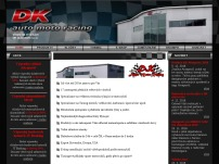 DK auto-moto s.r.o.