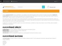 Dobracena.cz