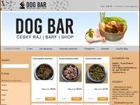 Dog-bar.cz