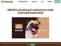 Dogsie.cz