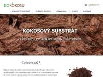 Dokokosu.cz