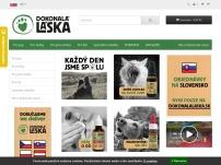 Petr Vondráček - e-shop