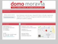 DOMO MORAVIA s.r.o.