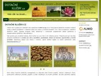 ALNIO Group s.r.o.
