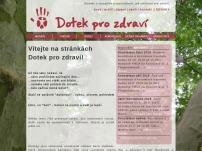 RNDr. Jana Daňková
