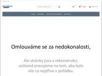 eDoutníky-humidory.cz