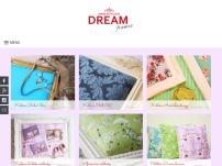 DREAM frames