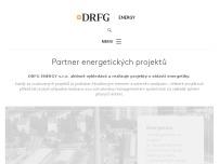 DRFG ENERGY s.r.o.