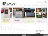 DROKOS s.r.o.