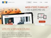 Digital Reality Studios, s.r.o.