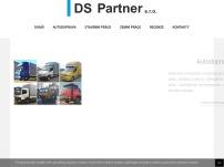 DS Partner, s.r.o.