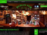 Dublin pub 2