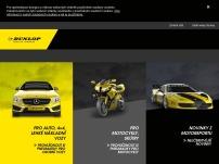 Goodyear Dunlop Tires Czech s.r.o.