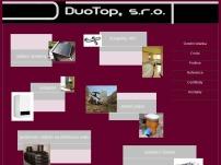 DuoTop, s.r.o.