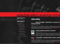 Sdružení břeclavských výtvarníků