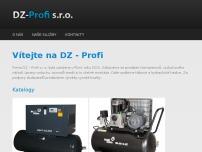 DZ - Profi s.r.o.
