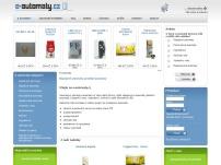 e-automaty.cz