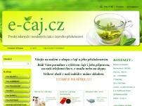 E-caj.cz