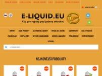 E-LIQUID.EU