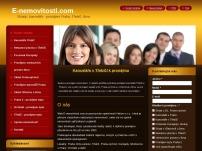 E-nemovitosti.com
