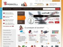 E-podnikatel.sk