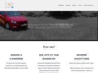 Easy autoškola – Jana Ebenstreitová