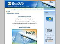 Ing. Miroslav Štolc CAD-Software