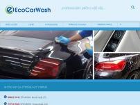 Ecocarwash, s.r.o.