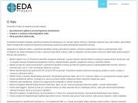 EDA Project s.r.o.