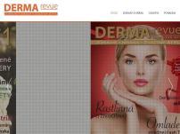 Derma revue